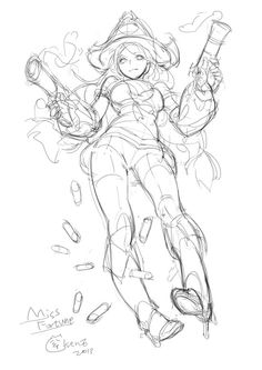 Krenz Cushart doodle 只是想畫這角度 :P doodle Just wanted to draw this point: p Drawing Reference Poses, Drawing Poses, Manga Drawing, Figure Drawing, Manga Art, Drawing Sketches, Art Drawings, Anime Art, Cartoon Drawings