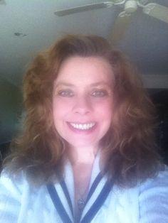 Janice 3/5/2012