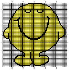http://knitting-and.com/knitting/patterns/charts/graphics/mr-happy-chart.gif