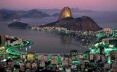Rio de JaneiroRio - Pesquisa Google