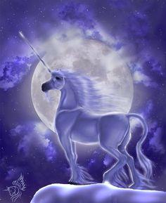 pegasus and unicorn Fantasy Unicorn, Unicorn And Fairies, Unicorns And Mermaids, Party Unicorn, Diy Unicorn, Magical Creatures, Fantasy Creatures, Fantasy Kunst, Fantasy Art