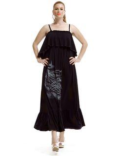 mat. Fashion | blooming as SANGUINE No. 4