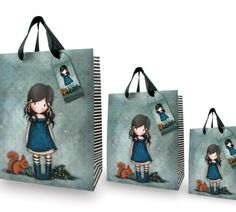 NWPP | Printed Non-Woven Bags