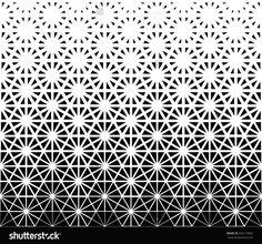 Vector pattern - - Geometric patterns - Tattoo World Geometric Patterns, Geometric Tattoo Pattern, Geometric Sleeve Tattoo, Geometric Designs, Pattern Tattoos, Tattoo Dots, Arm Tattoo, Sleeve Tattoos, Shape Tattoo