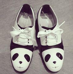 Tumblr Fashion Shoes   jeremy scott # shoes # sneakers