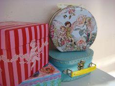 .. Garnish: boxes (blog post on 04-18-08)