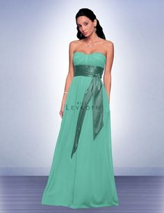 Steph - this one is on a site that you can change the colors of the dress AND they have the blue - might be less than the other one we picked.