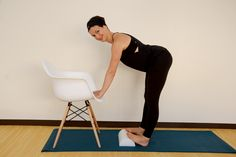 double-calf-stretch-with-dome.jpg (787×525)