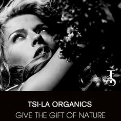 Design Your Natural Perfume Collection - Tsi-La Organics Flower Perfume, Romantic Evening, Organic Living, Perfume Collection, Signature Collection, Pure Essential Oils, Jojoba Oil, Organic Beauty, Fragrances