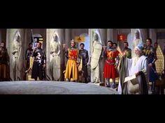 Чёрный щит Фолворта 1954 приключения Фильм снят по - YouTube