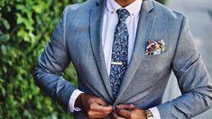 Полный гид пообуви для мужчин Floral Tie, Suit Jacket, Blazer, Suits, Jackets, Fashion, Down Jackets, Moda, Outfits