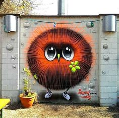By Mistersed - Located in Cologne, Germany