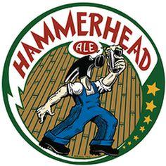 McMenamin's - Hammerhead Ale