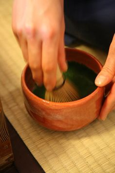 Japanese tea ceremony | Sado | Chado| Chanoyu | Japan web magazine | Japan guide