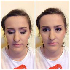 Young style make-up Make Up, Hoop Earrings, Jewelry, Style, Fashion, Swag, Moda, Jewlery, Jewerly