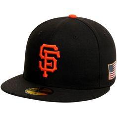 5b8875b6d8265 94 Best MLB-San Francisco Giants images