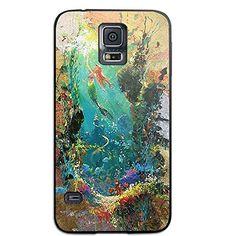 Disney Ariel Little Mermaid Art for Iphone and Samsung Galaxy Case (Samsung Galaxy S5 black) Disney http://www.amazon.com/dp/B013GLP5VS/ref=cm_sw_r_pi_dp_6dFYvb12ED58N