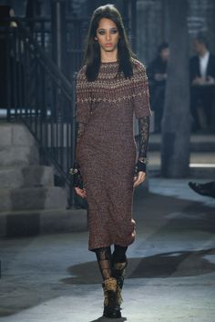 """Chanel Pre-Fall 2016 Fashion Show. Modest doesn't mean frumpy. For more Fashion Tips (and a free eBook): http://eepurl.com/4jcGX Do your clothing choices, manners, and poise portray the image you want to send? """"Dress how you wish to be dealt with!"""" (E. Jean) http://www.colleenhammond.com/"""
