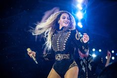 Beyoncé Becomes Grammys Most-Nominated Woman | Check Out The Entire Nominees List - MISSBISH | Women's Fashion Fitness & Lifestyle Magazine