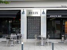 Restaurant facade - Tìm với Google