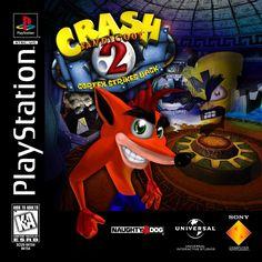 Playstation 2, Playstation Consoles, Ps4, God Of War, Grand Theft Auto, Gta 5, Resident Evil, Crash Bandicoot Ps1, Call Of Duty