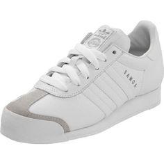 bfda0c4173f88 adidas Originals Men s Samoa Fashion Sneaker