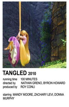 Film Disney, Disney Animated Movies, Disney Rapunzel, Princess Rapunzel, Disney Pixar, Animation Movies, Disney Animation, Tangled Ever After, Byron Howard