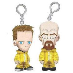 Breaking Bad - Heisenberg Lab Flask - T-Shirt  ($24.79)