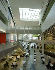 UCSD Price Center