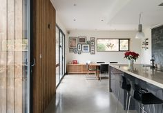Ewshot, Farnham, Surrey — The Modern House Estate Agents: Architect-Designed Property For Sale in London and the UK