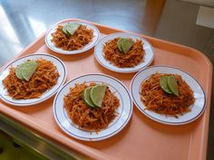Can American kids eat like this? Guest blog: French Kids School Lunch Project