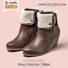 A sacar las #botas #calzado #pakar #shoes #loveshoes #ventaporcatalogo #calzadoporcatalogo #shoescollection #shoescollectionpakar #mexico #womensfashion #womenshoes #shoeslovers #shoeslove #fw1617 #moda #fashion #fashionstyle #style #estilo #modamexicana #modamujer #lovefashion #fashionpost #fw16 #heels #fashionista #loveheels #musthaveit #cualfrio