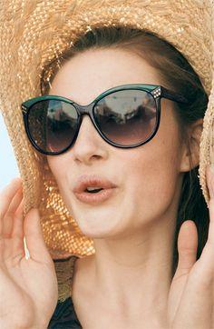 5c8654d8f3 Icon Eyewear  Lily  Sunglasses  10 Discount Sunglasses