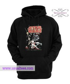 Star Wars Shadow Dark Lord Hoodie from usualtees.com This hoodie is Made To Order, one by one printed so we can control the quality.