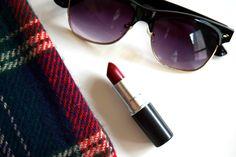 MAC Cosmetics | Be the Balm