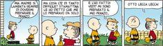 i love peanuts