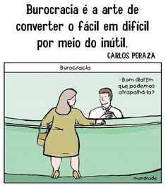 http://www.humordaterra.com/category/charges/page/4/