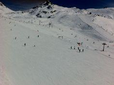 @Ishghl, Austria ... Skiing ;) Austria, Mount Everest, Skiing, Mountains, Travel, Ski, Viajes, Traveling, Tourism