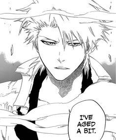 BLEACH CHAPTER 671 enjoy the latest chapter here at Mangafreak #manga #mangafreak #bleach