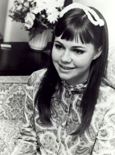 Sally star amateur