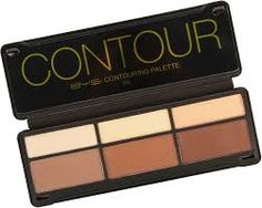 Image result for bys cosmetics contour Makeup Must Haves, Bys, Drugstore Makeup, Contouring, Makeup Products, Makeup Ideas, Eyeshadow, Hair Beauty, Make Up