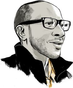 Teju Cole: By the Book - NYTimes.com
