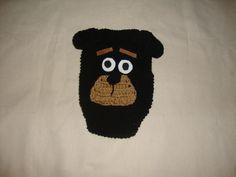 roupa para cães <br>1 unidade <br>Material: lã <br>tamanho: 00 <br>medidas <br>pescoço 21 cm <br>torax 31cm <br>comprimento 25 cm