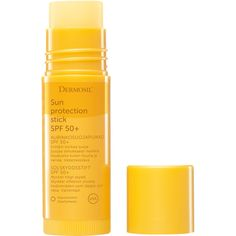 Convenient and handy Sun Protection Stick