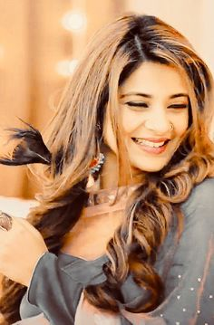 Cute Celebrities, Indian Celebrities, Bollywood Celebrities, Bollywood Actress, Celebs, Angry Girl, Preety Girls, Jennifer Winget Beyhadh, Attitude Quotes For Girls