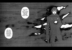 Page #22 | Read Blame! - Vol.6 Ch.37 Online - Mangasaurus, Read Manga Online! Cyberpunk Anime, Manga To Read, Blame, Reading, Movie Posters, Art, Art Background, Film Poster, Kunst
