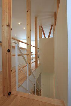 Divider, Room, Furniture, Design, Home Decor, Bedroom, Decoration Home, Room Decor, Rum