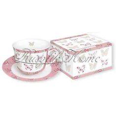 Tea Cups, Decorative Boxes, Tableware, Home Decor, Dinnerware, Decoration Home, Room Decor, Tablewares, Dishes