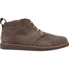 Gravis Carter Mens Shoes