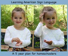 2,267 Love Sign Language Photos - Free & Royalty-Free ...  |Asl Spelling Jesus